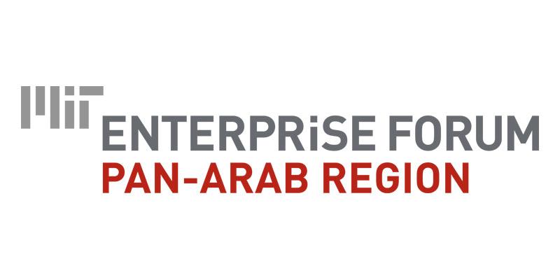 Arabic e-learning platform