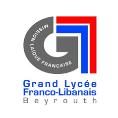 Grand Lycee Franco Libanais